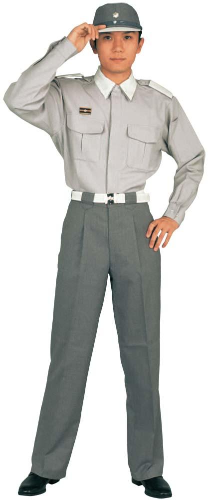 エミユファイター®救急服(冬用)K-85440(上衣)/TA-1(ズボン)
