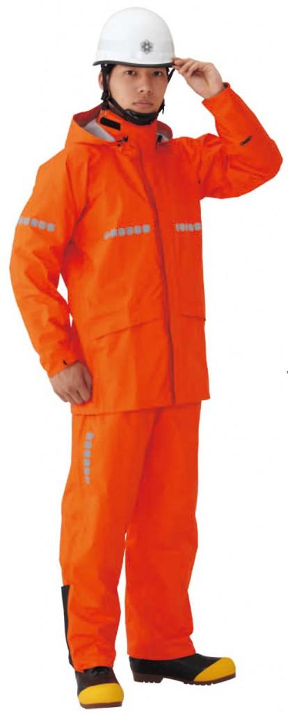 雨衣 AK-AP1000