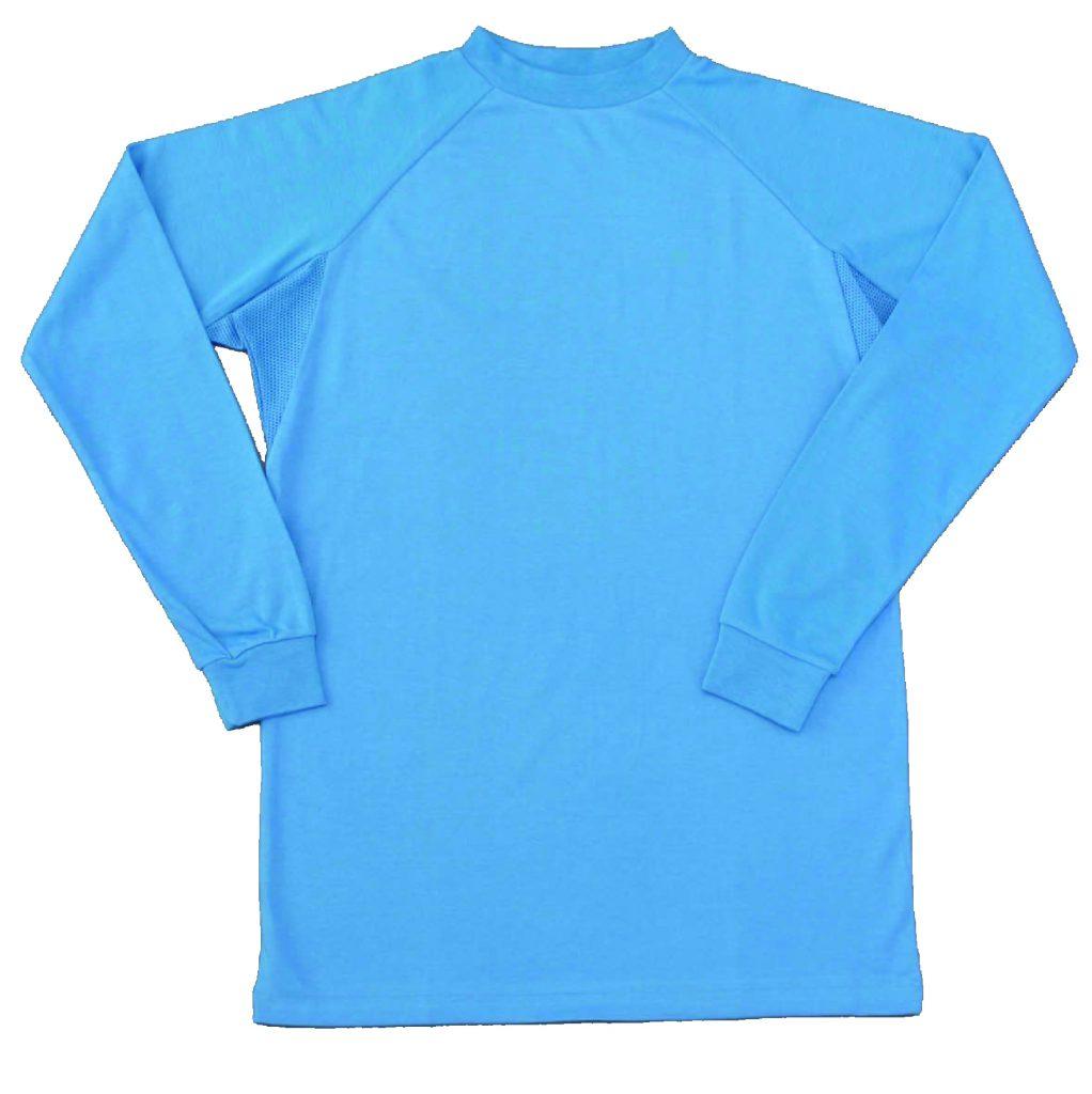プロバン®長袖Tシャツ