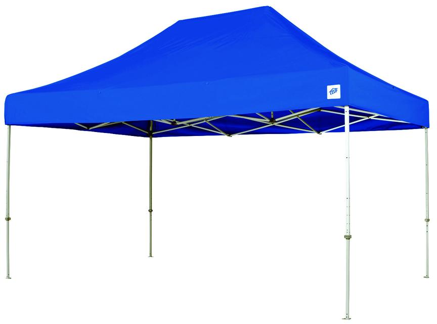 イージーアップ・テント DXシリーズ