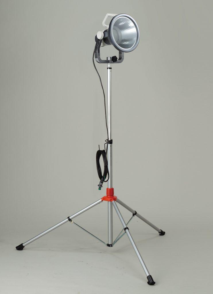 LED投光器 LFT-30