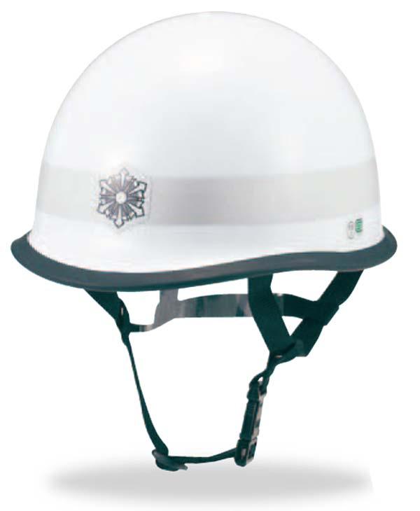 保安帽 オールマイティー型(乗車用)