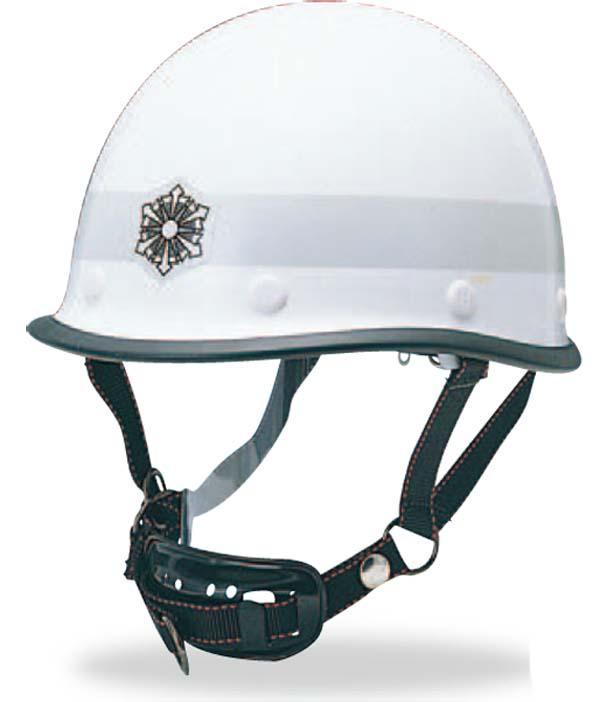 保安帽 レンジャーT型