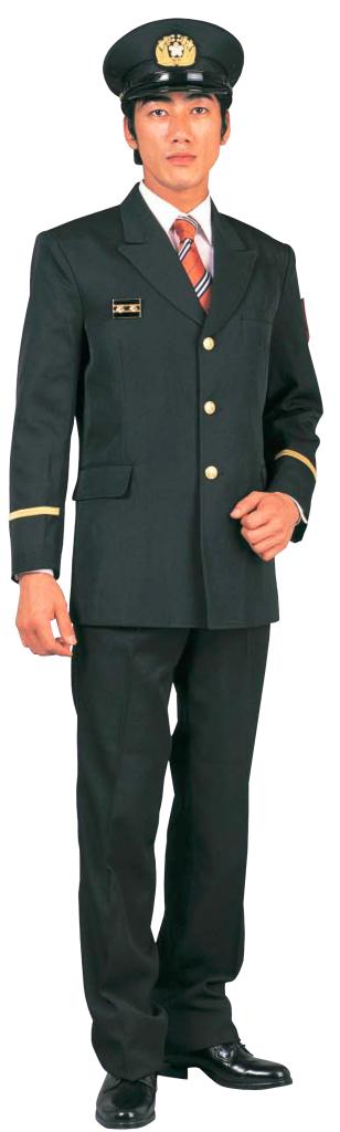 団員用制服 NK-A2800