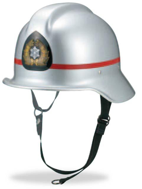 防火帽 NEO-TS(自己消火性)