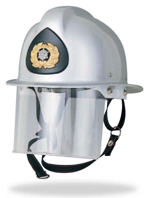 防火帽 NEO119WS(自己消火性)