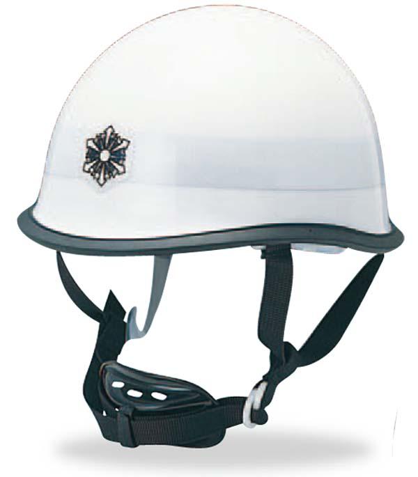 保安帽 レンジャーO型