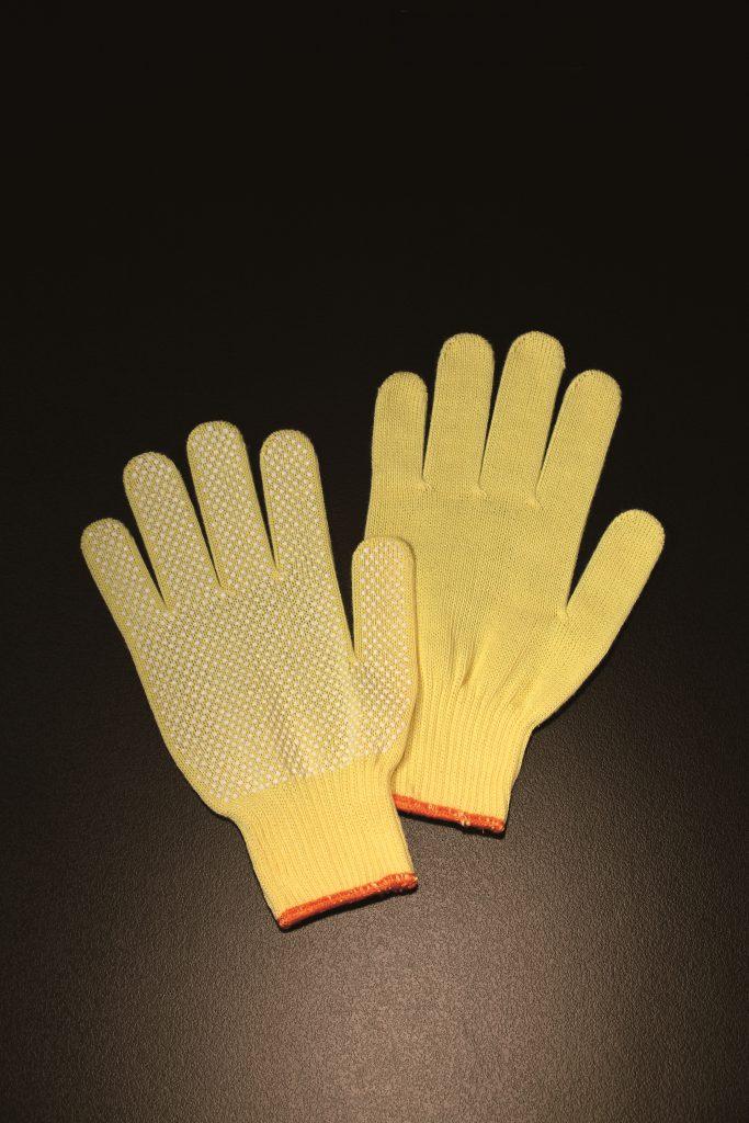 ケブラー®編手袋 10G-K23P