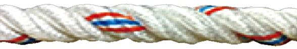 ジェットフローティングロープ