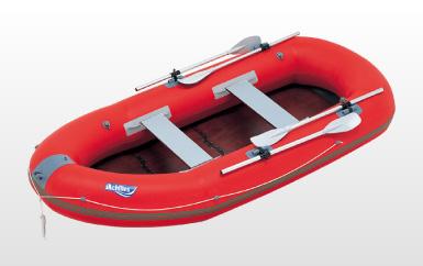 アキレスボート EZ6-942